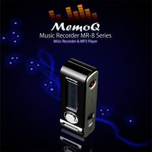 [MR-880(8GB)] 강의회의 어학학습 영어회화 디지털음성 휴대폰 전화통화 계약소송  보이스레코