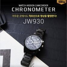 [JW-930(16GB)] 대용량 고화질 30프레임 적외선녹화 간편조작 몰래카메라 UCC동영상 보안감시 비밀녹화